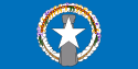 GSA Northern Mariana Islands Per Diem Rates